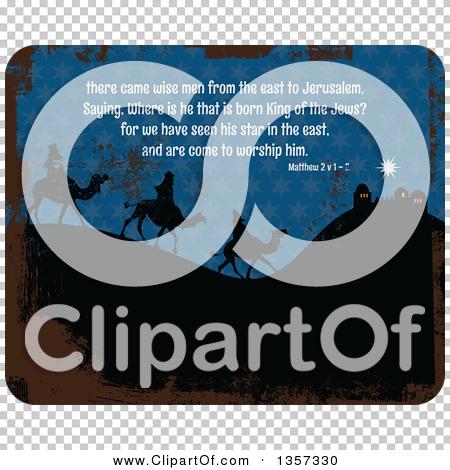 Transparent clip art background preview #COLLC1357330