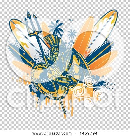 Transparent clip art background preview #COLLC1459794