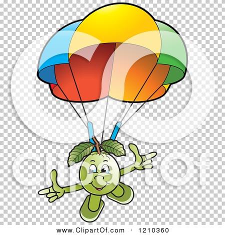 Transparent clip art background preview #COLLC1210360
