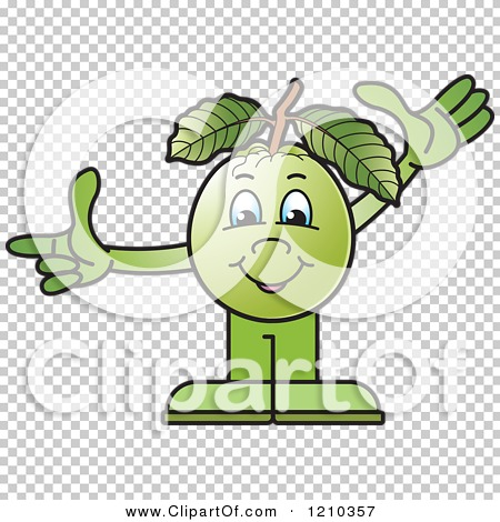 Transparent clip art background preview #COLLC1210357