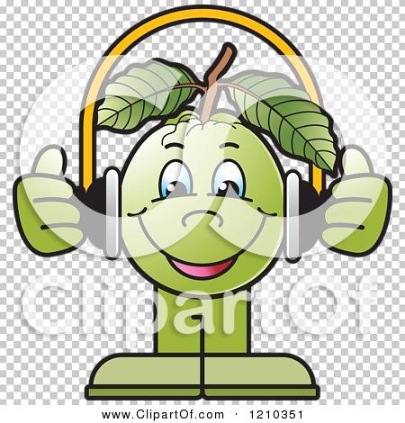 Transparent clip art background preview #COLLC1210351
