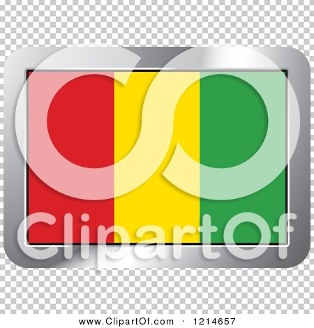 Transparent clip art background preview #COLLC1214657