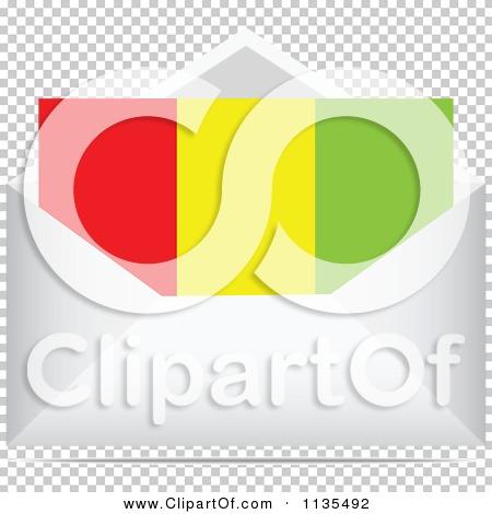 Transparent clip art background preview #COLLC1135492
