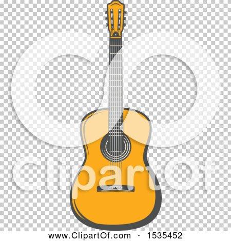 Transparent clip art background preview #COLLC1535452