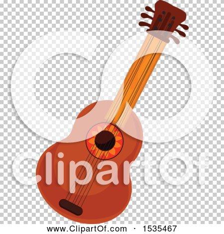 Transparent clip art background preview #COLLC1535467