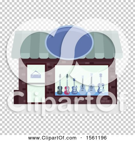 Transparent clip art background preview #COLLC1561196
