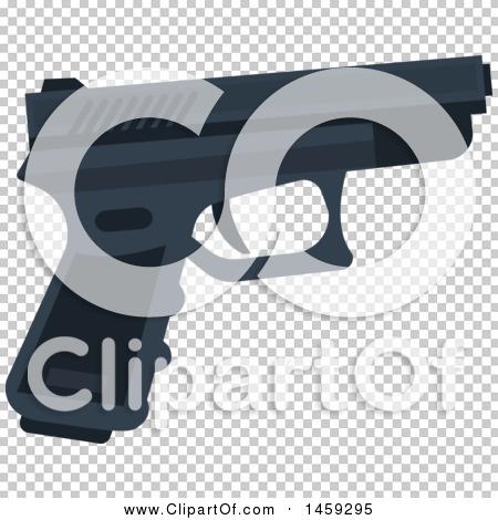 Transparent clip art background preview #COLLC1459295