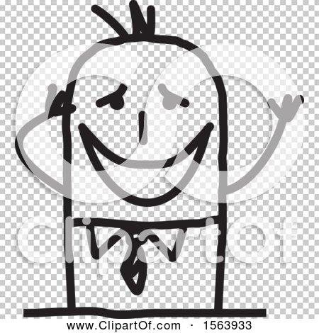 Transparent clip art background preview #COLLC1563933
