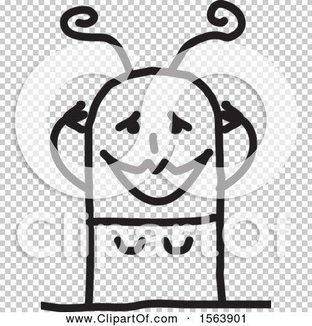 Transparent clip art background preview #COLLC1563901