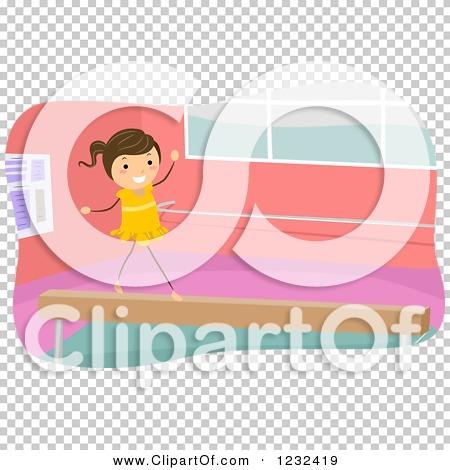 Transparent clip art background preview #COLLC1232419