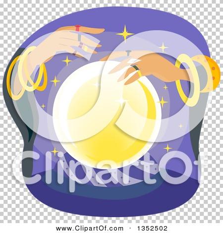 Transparent clip art background preview #COLLC1352502