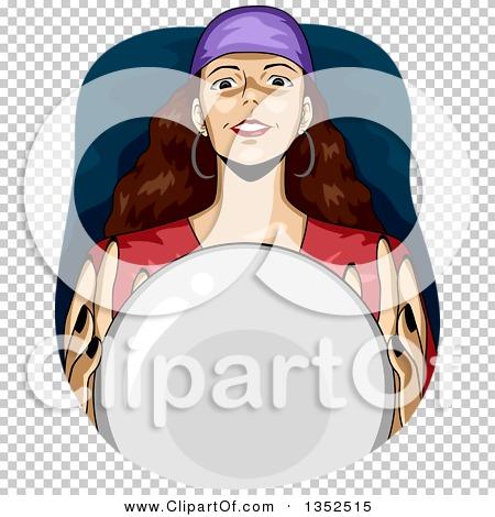 Transparent clip art background preview #COLLC1352515