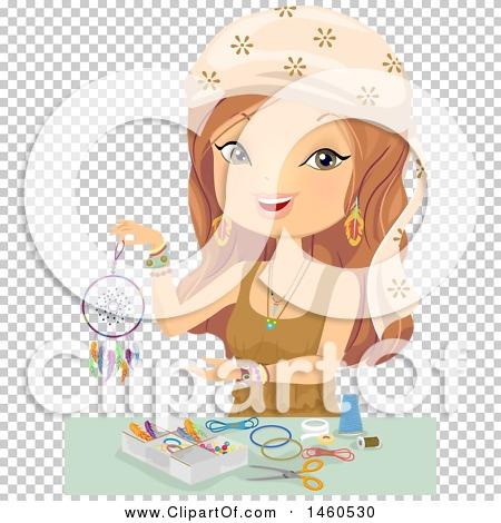 Transparent clip art background preview #COLLC1460530