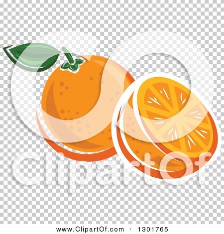 Transparent clip art background preview #COLLC1301765