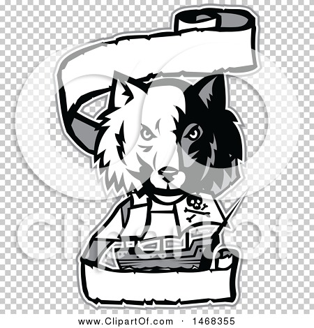 Transparent clip art background preview #COLLC1468355