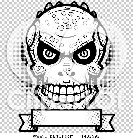 Transparent clip art background preview #COLLC1432592