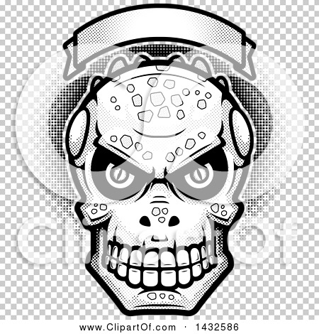 Transparent clip art background preview #COLLC1432586