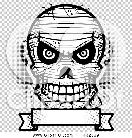 Transparent clip art background preview #COLLC1432569