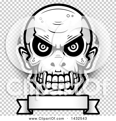 Transparent clip art background preview #COLLC1432543