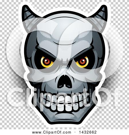Transparent clip art background preview #COLLC1432662
