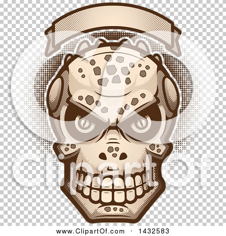 Transparent clip art background preview #COLLC1432583