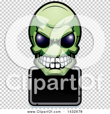 Transparent clip art background preview #COLLC1432678