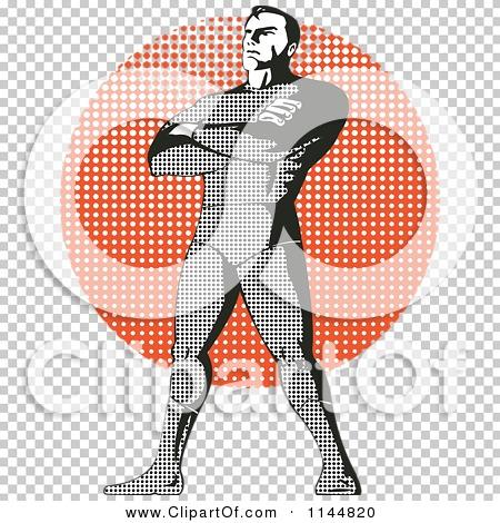 Transparent clip art background preview #COLLC1144820