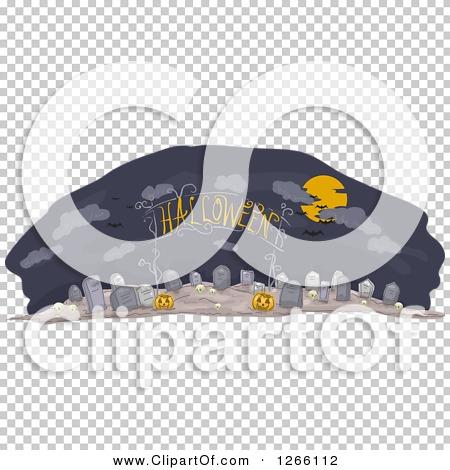 Transparent clip art background preview #COLLC1266112