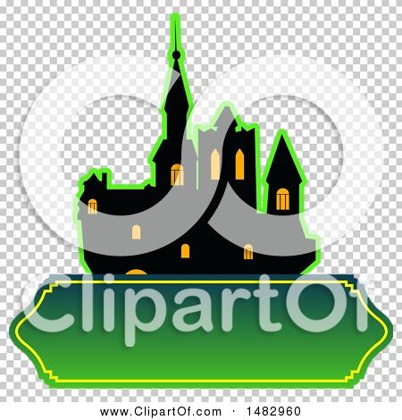 Transparent clip art background preview #COLLC1482960