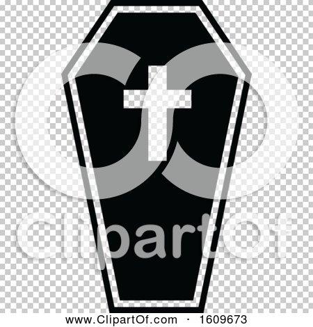 Transparent clip art background preview #COLLC1609673