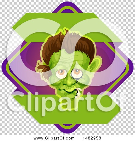 Transparent clip art background preview #COLLC1482958