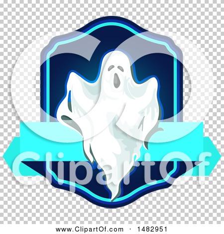 Transparent clip art background preview #COLLC1482951