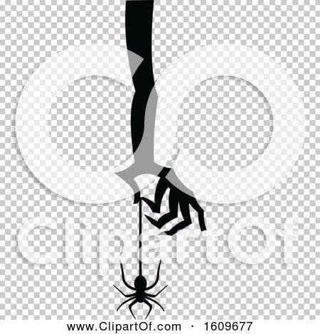 Transparent clip art background preview #COLLC1609677