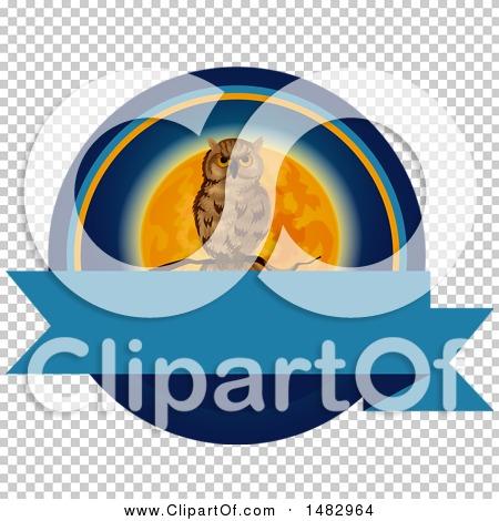 Transparent clip art background preview #COLLC1482964