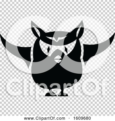Transparent clip art background preview #COLLC1609680