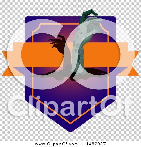 Transparent clip art background preview #COLLC1482957