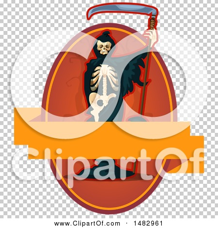 Transparent clip art background preview #COLLC1482961