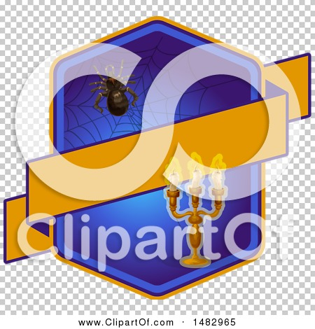 Transparent clip art background preview #COLLC1482965