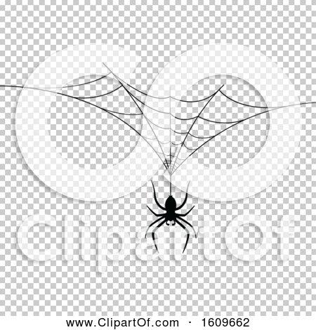 Transparent clip art background preview #COLLC1609662