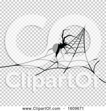 Transparent clip art background preview #COLLC1609671