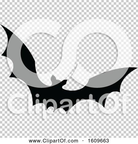 Transparent clip art background preview #COLLC1609663