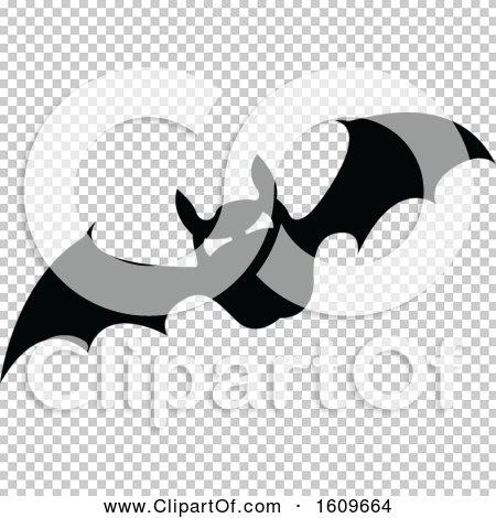 Transparent clip art background preview #COLLC1609664