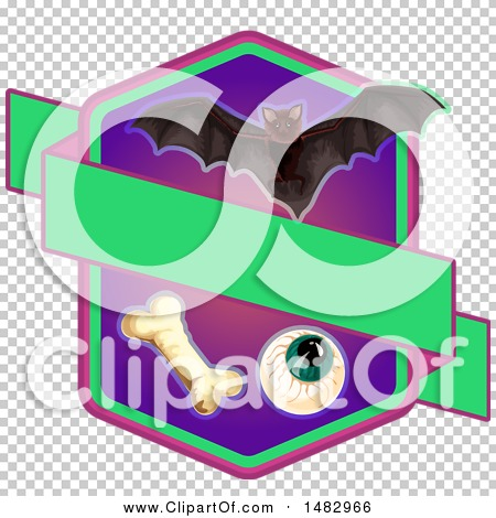 Transparent clip art background preview #COLLC1482966