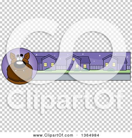 Transparent clip art background preview #COLLC1364984