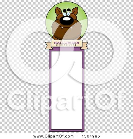 Transparent clip art background preview #COLLC1364985