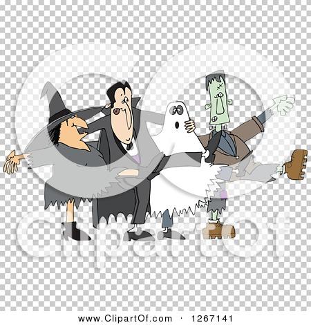 Transparent clip art background preview #COLLC1267141