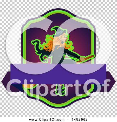 Transparent clip art background preview #COLLC1482962