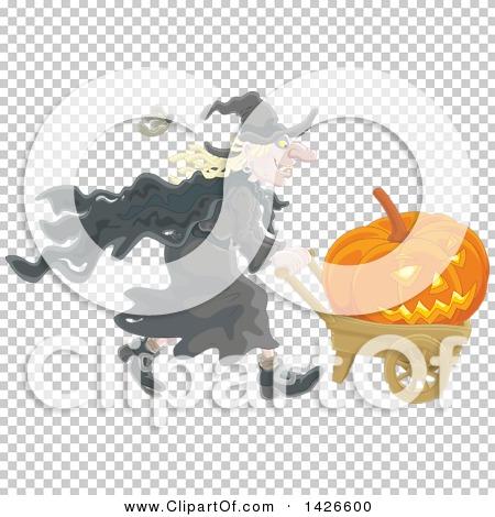 Transparent clip art background preview #COLLC1426600