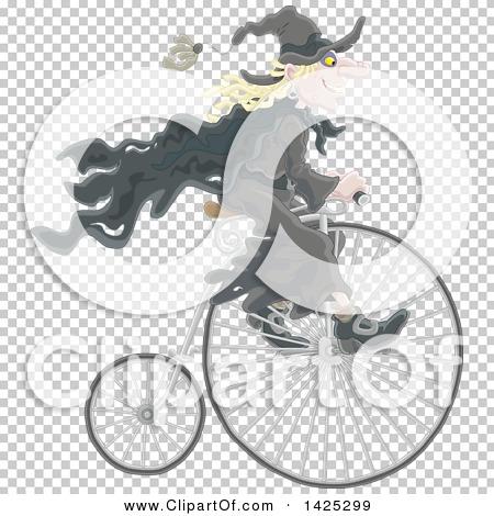 Transparent clip art background preview #COLLC1425299