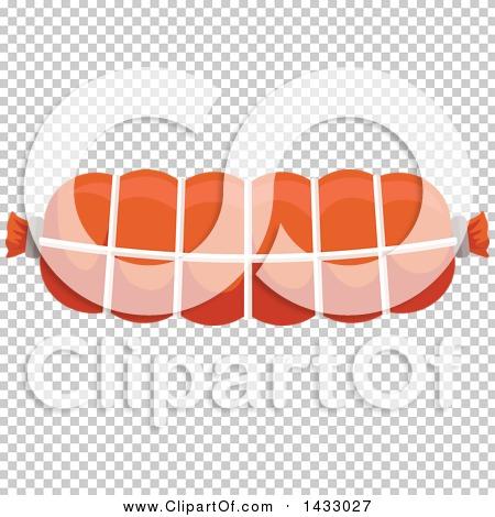 Transparent clip art background preview #COLLC1433027